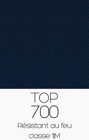 Tissu Top 700