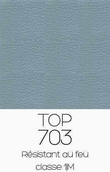 Tissu Top 703