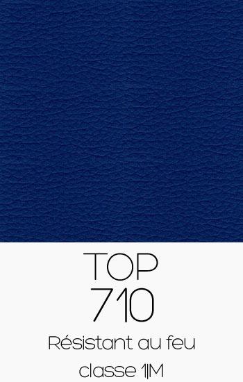 Tissu Top 710