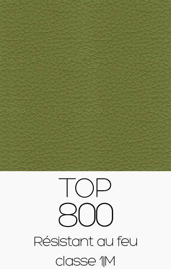 Tissu Top 800