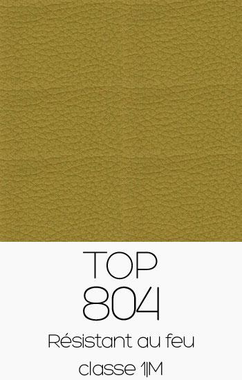 Tissu Top 804