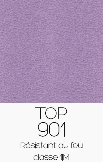 Tissu Top 901