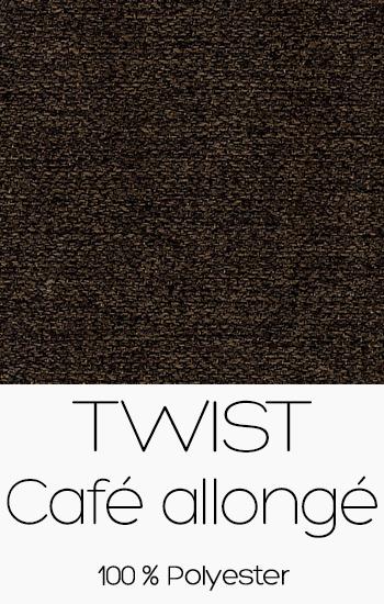 Twist Café