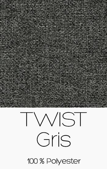 Twist Gris