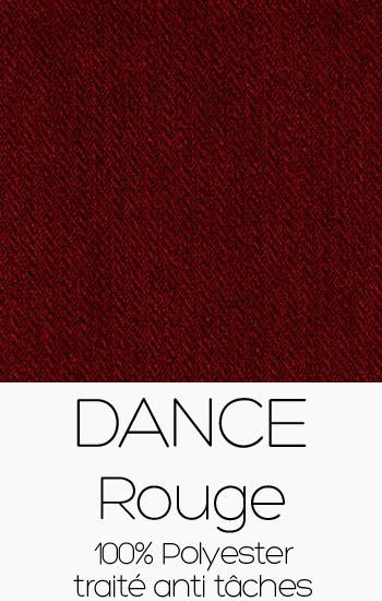 Dance Rouge