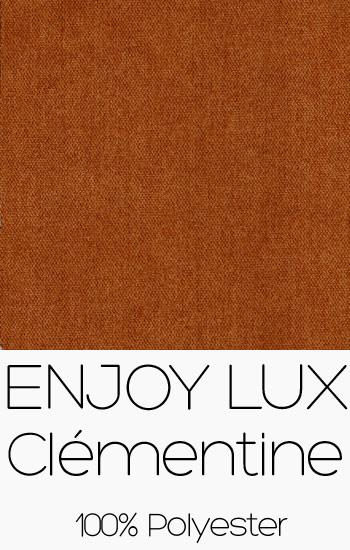 Enjoy Lux Clémentine