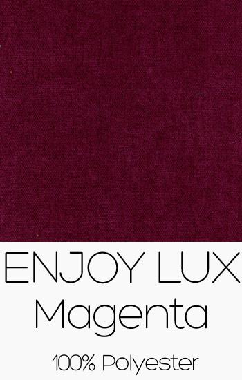 Enjoy Lux Magenta