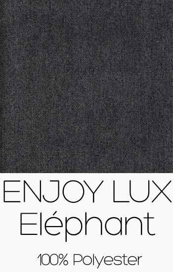 Enjoy Lux Éléphant