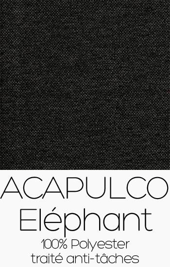 Acapulco Eléphant