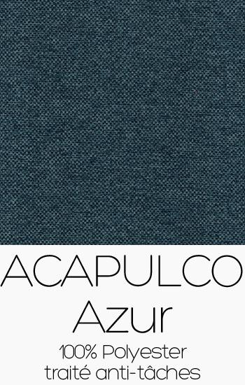 Acapulco Azur