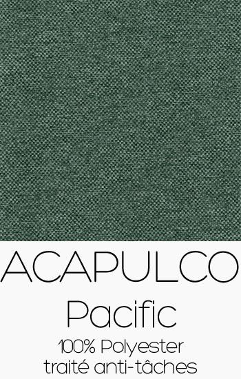 Acapulco Pacific