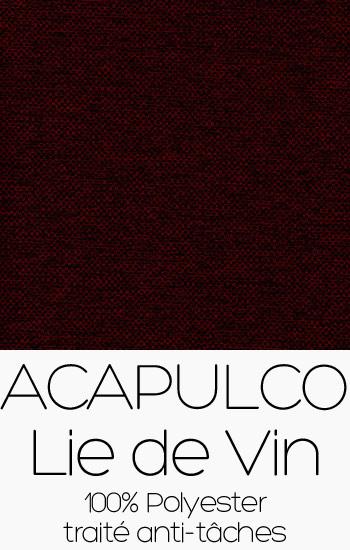 Acapulco Lie de Vin
