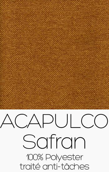 Acapulco Safran