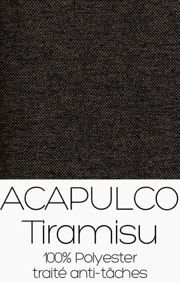 Acapulco Tiramisu