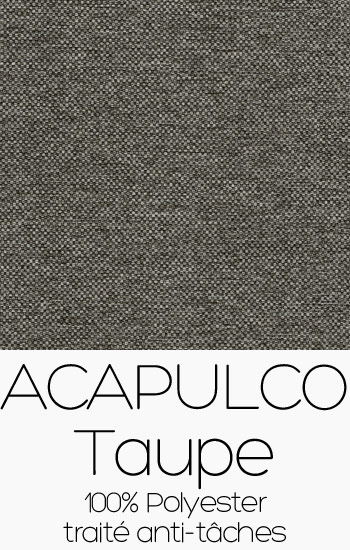 Acapulco Taupe