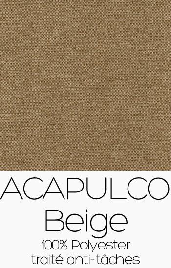 Acapulco Beige