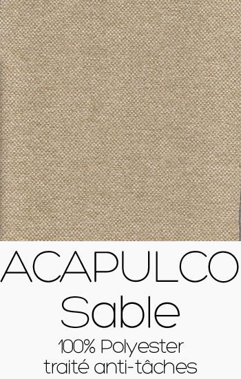 Acapulco Sable