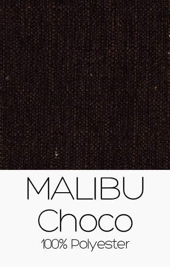 Malibu 11 Choco