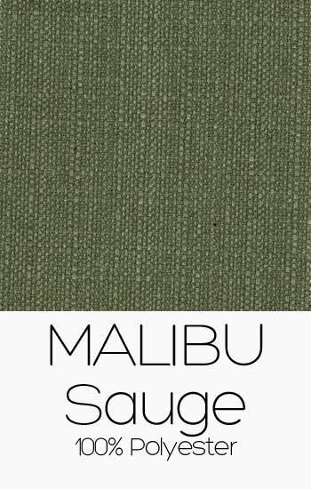 Malibu 12 Sauge