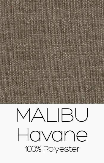Malibu 130 Havane