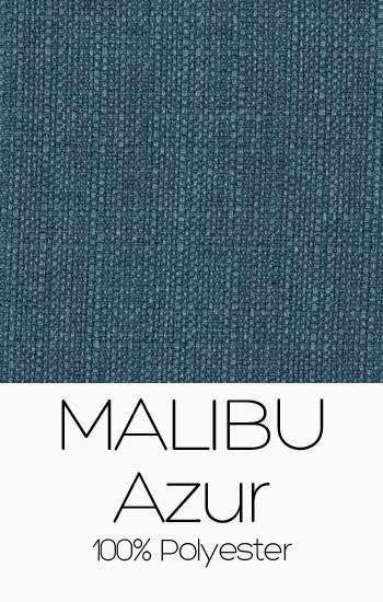 Malibu 16 Azur