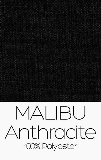 Malibu 205 Anthracite