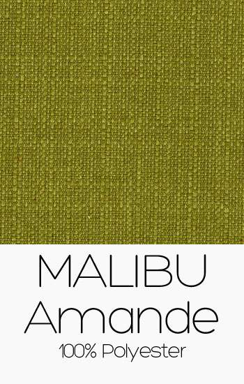 Malibu 24 Amande