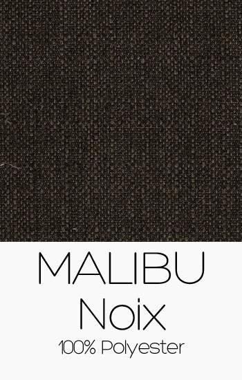 Malibu 613 Noix