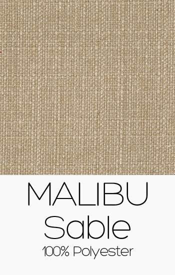 Malibu 615 Sable