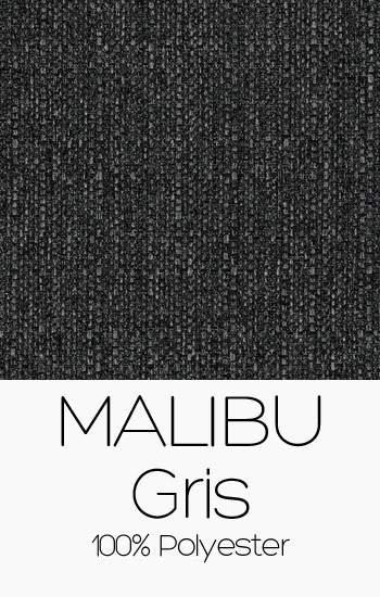Malibu 625 Gris