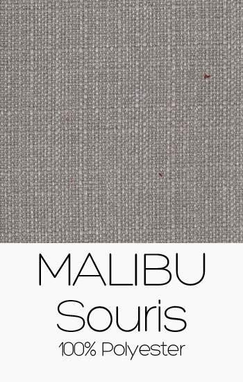 Malibu 628 Souris