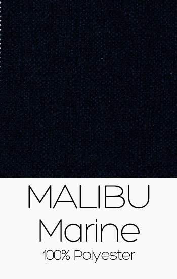 Malibu 666 Marine
