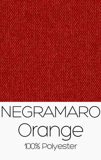 Negramaro 101 Orange