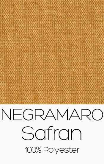 Negramaro 103 Safran