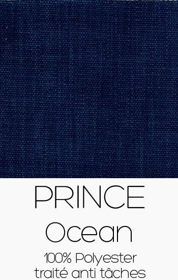 Prince Océan