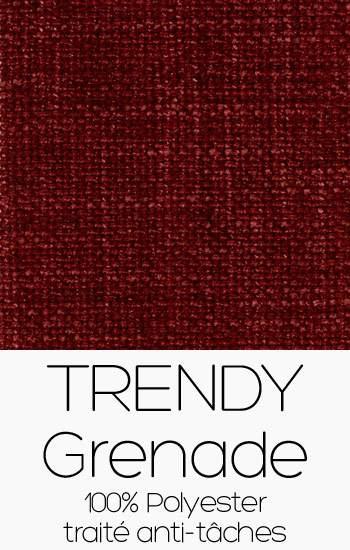 Trendy 10 Grenade