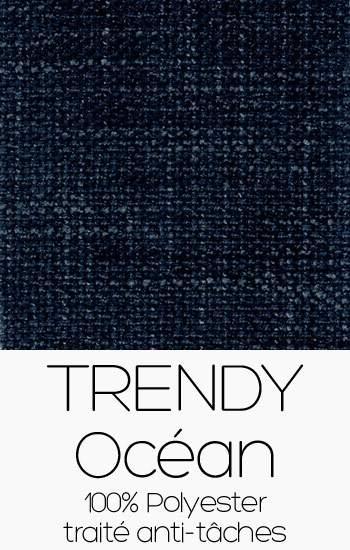 Trendy 14 Océan