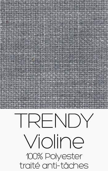 Trendy 27 Violine