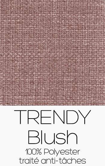 Trendy 615 Blush