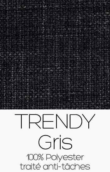 Trendy 617 Gris