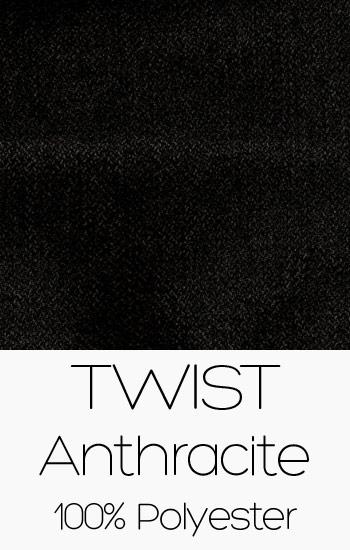 Twist Anthracite