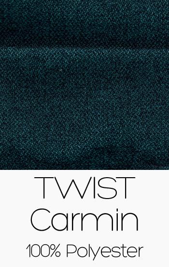 Twist Carmin