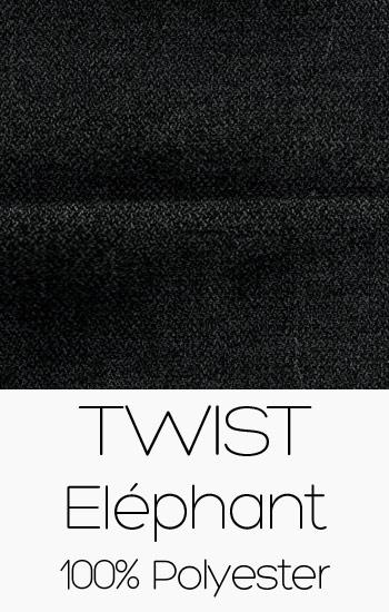 Twist Eléphant