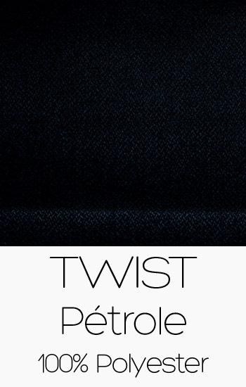Twist Pétrole