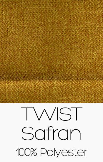 Twist Safran