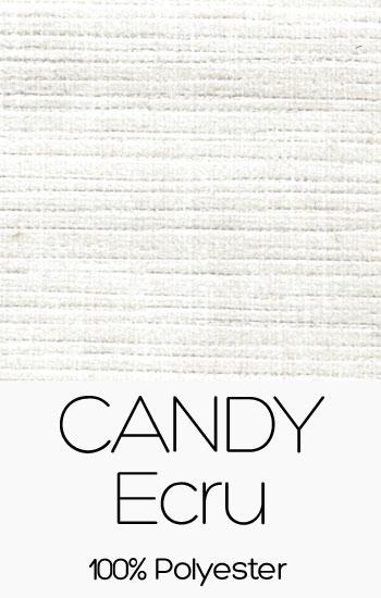Tissu Candy 119