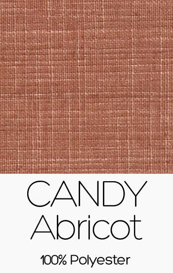 Tissu Candy 125