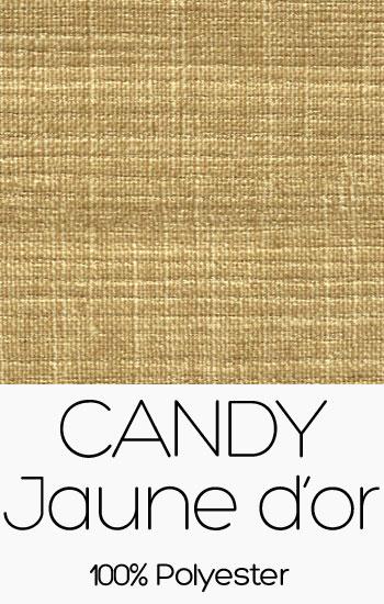 Tissu Candy 126