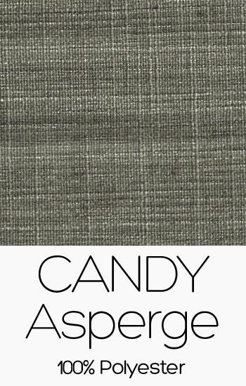 Tissu Candy 127