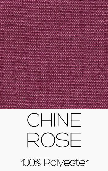 Tissu Chiné 25